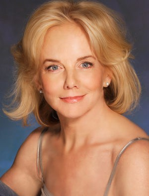 Linda Purl in 'The Year of Magical Thinking' at North Coast Repertory Theatre, January 23
