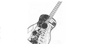 Senior Bluegrass Slow Jam in Folsom Starting on February 6th