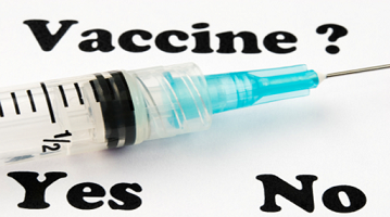 New Division in HHS to Allow Religious/Conscience Exemptions from Vaccination