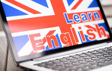 The Benefits of Learning English Online