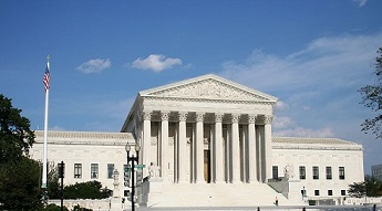 Supreme Court Blocks Release of More Videos Exposing Planned Parenthood Aborted Baby Part Sales