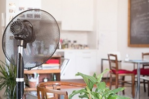 Tips for Keeping Your Home Cool During the Summer