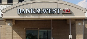 Bank of the West's Climate Change Stance Sparks Coal Country Backlash
