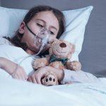 polio-like-illness hospital