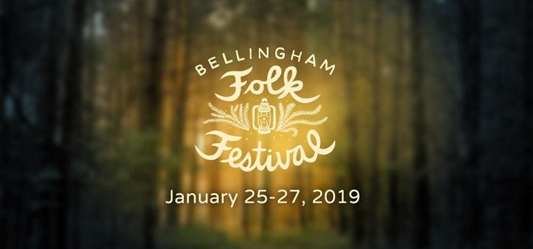 Bellingham Folk Festival – Bellingham Whatcom County Tourism