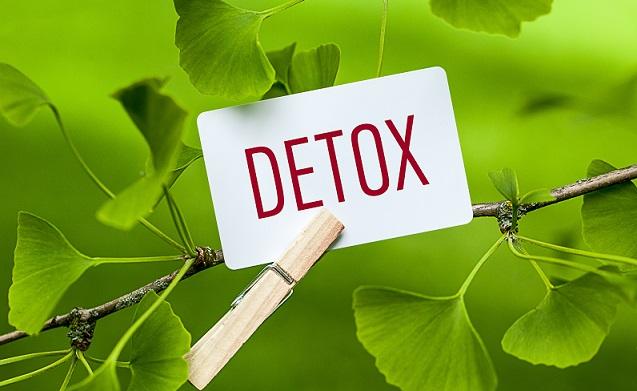 detox-board