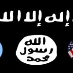 Obama-and-ISIS