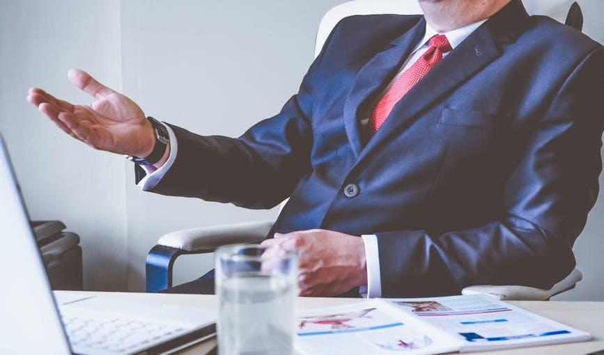 compensation-attorney-image