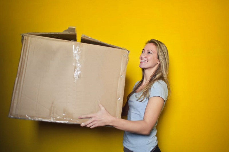 13 Moving and Packing Tips to Make a Move Simple