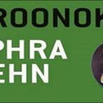 Oroonoko-cover