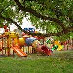 children-park