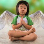 mindfulness-in-kids