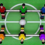 gender in sports
