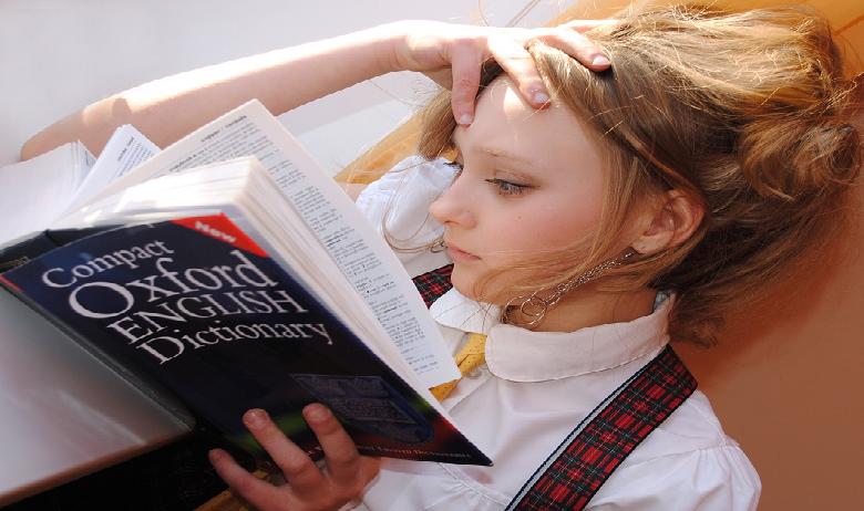 5 Fun Reasons to Learn English