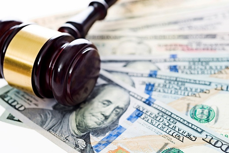 Understanding How a Bail Bonds Company Works