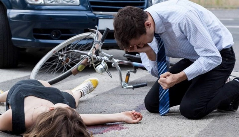 Qualities to Look For in a Long Island Personal Injury Attorney