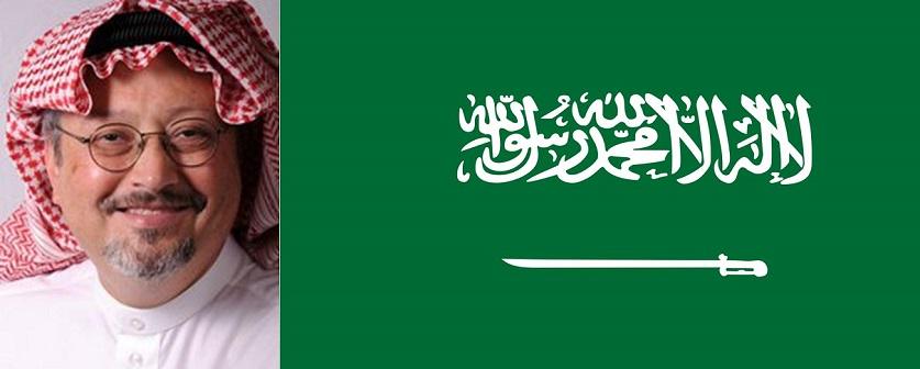 Saudi Arabia Dubiously Claims Convicting Khashoggi's Killers