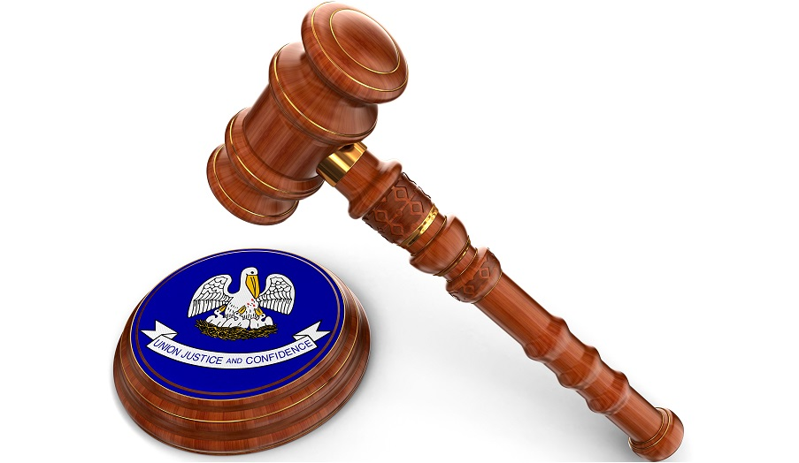Important Personal Injury Laws in Louisiana