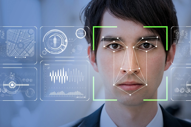 Maine: Portland Says No to Facial Recognition Technology