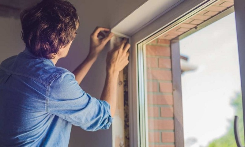 The Best Home-Made Soundproof How To for Windows