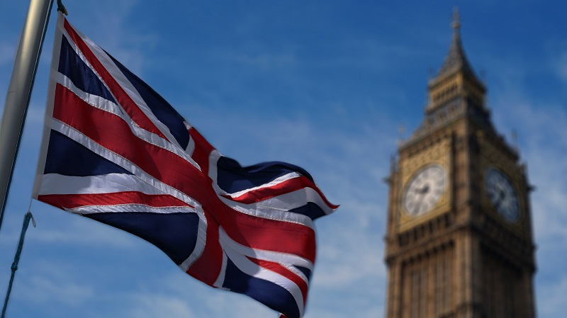 Brexit Special – Britain to Get Free from European Union Tonight