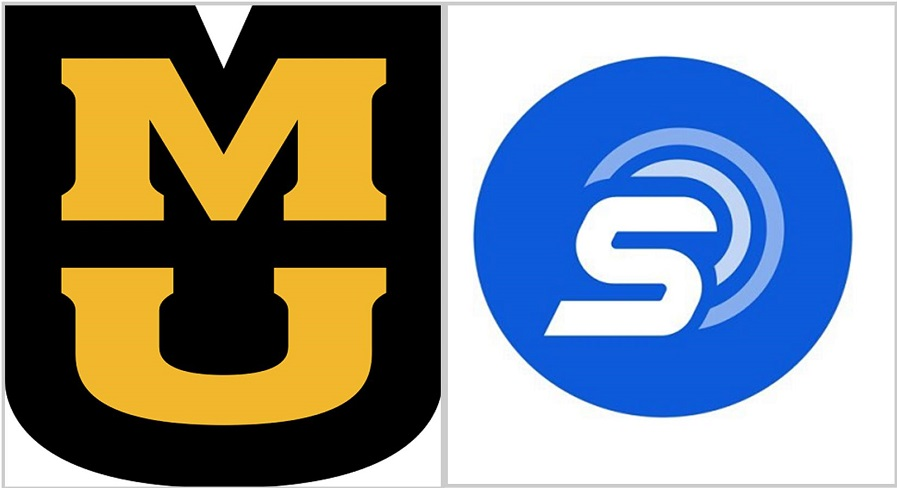 University of Missouri Starts Tracking Students via SpotterEDU