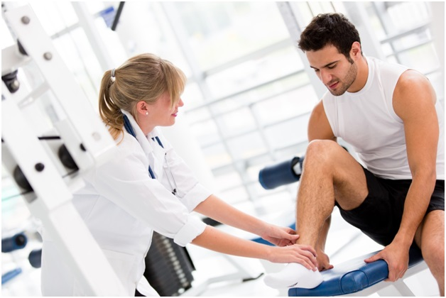 How to Find The Top Physical Therapist For You?