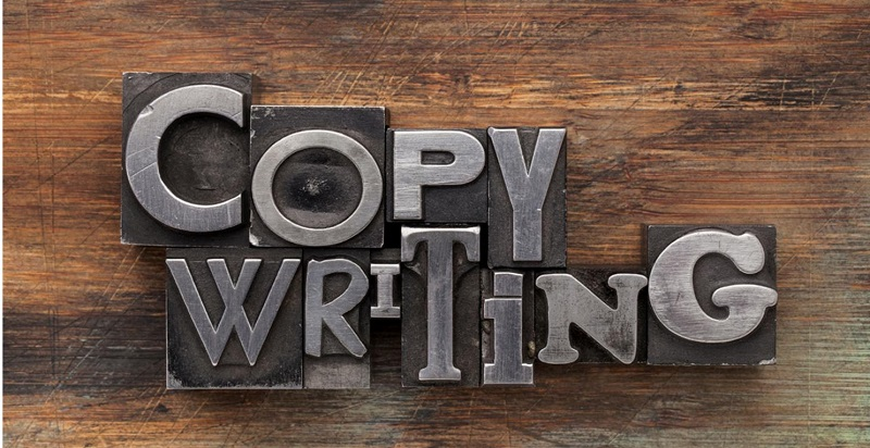 Copywriting 101: What Are the Top Online Courses for Copywriters?