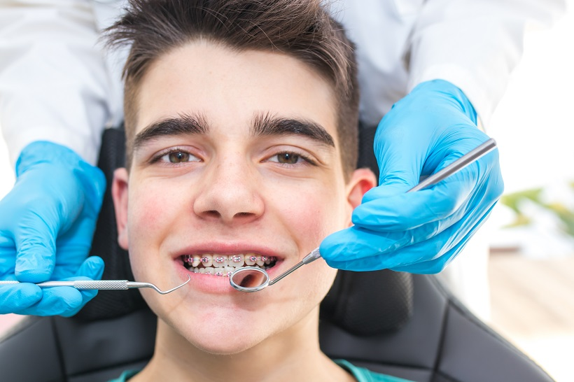 The Benefits to Investing in Orthodontics