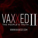Vaxxed II