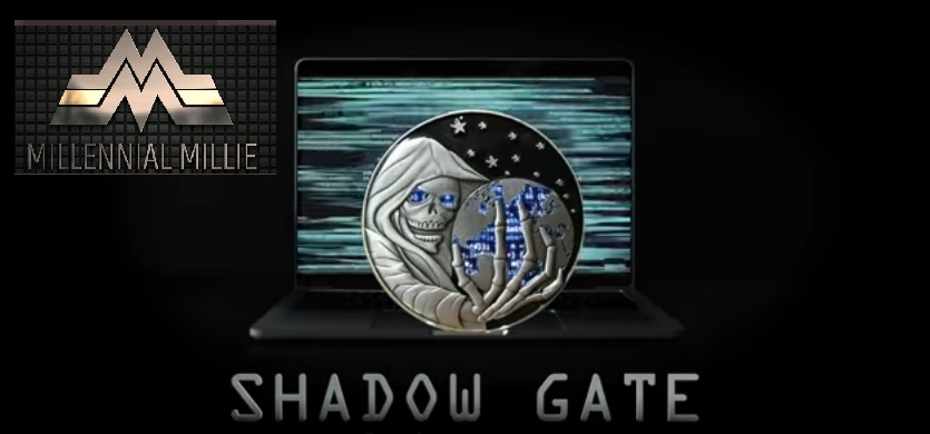 Establishment in Panic with Revealing New Documentary on American Deep State