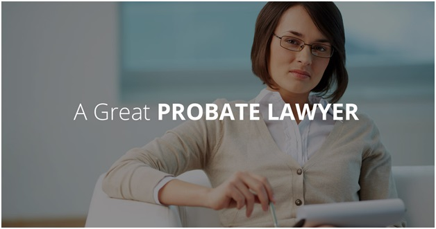 Useful Information from The Probate Law Office of Cynthia C. Sayegh