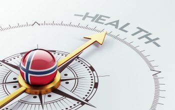 nordic healthcare