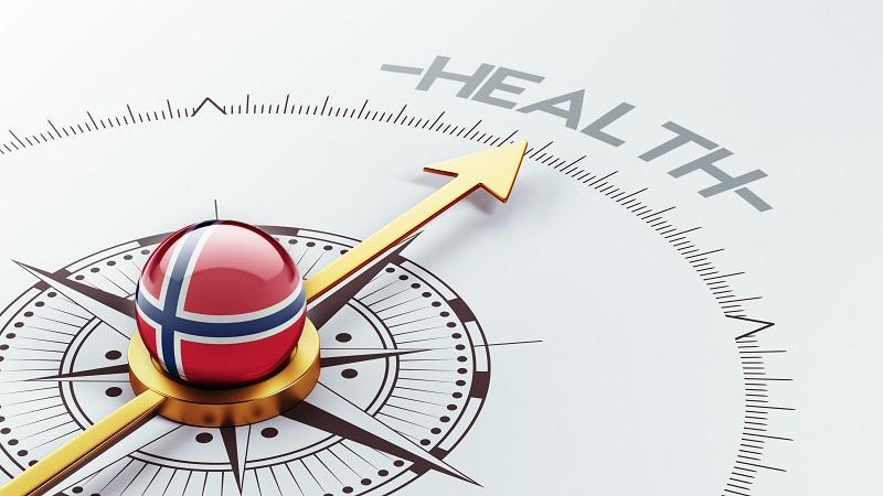 Understanding Nordic Healthcare
