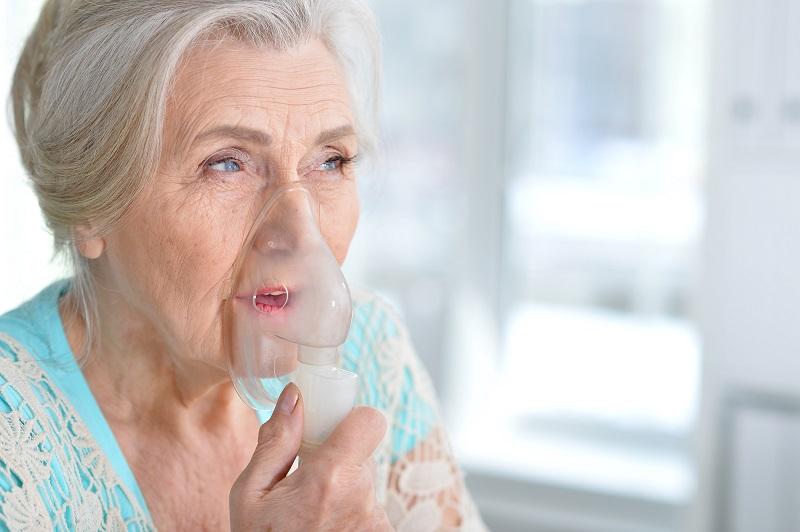 Oxygen Reverses Human Aging Process – Israeli Study