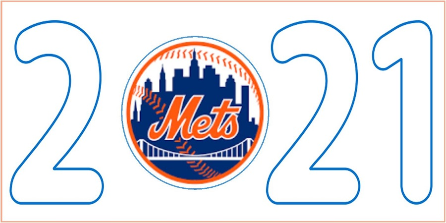 The Mets Gearing for a Comeback in 2021
