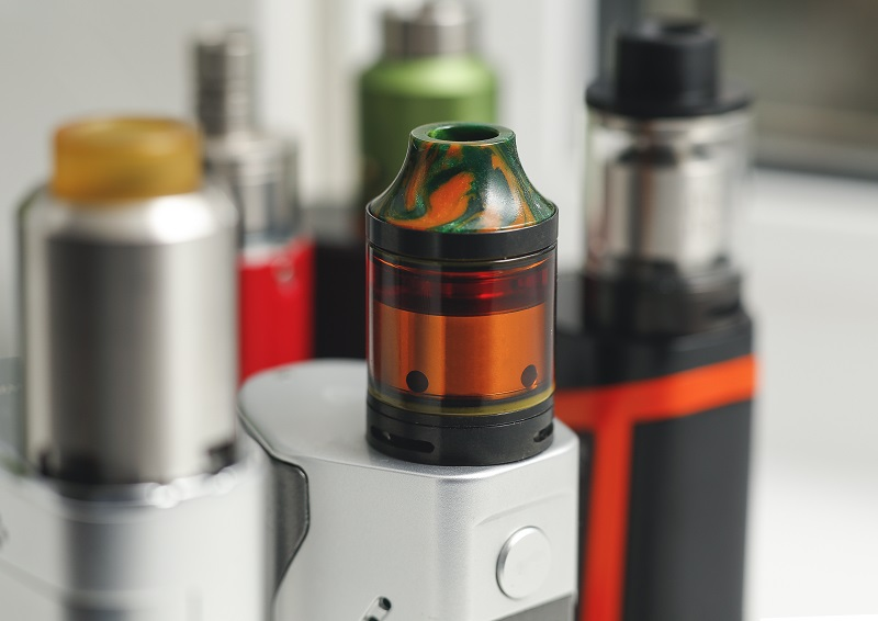 Vape Liquidizer – Which One Is Best for You?