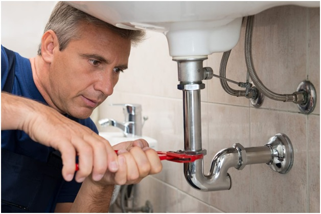How to Find a Good Plumber in Bradenton Florida