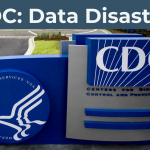 CDC investigation