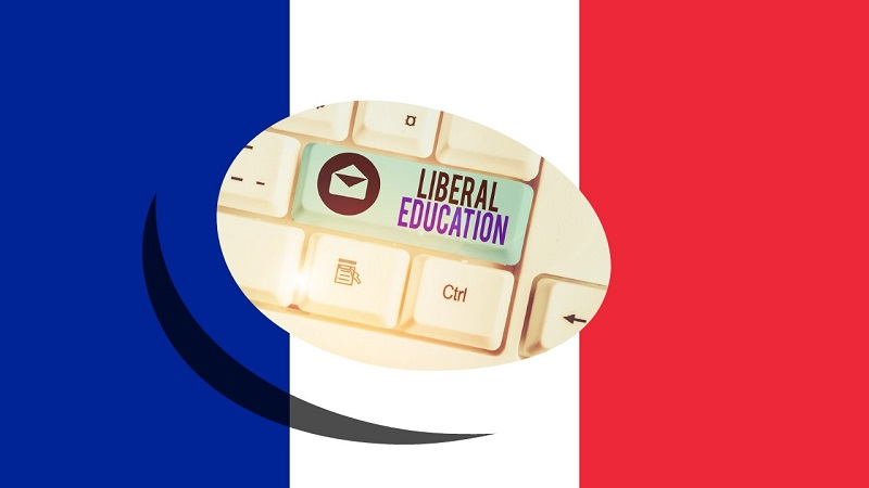 Islamo-Leftism Probe in France Angers Leftist Academia