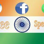 social media India