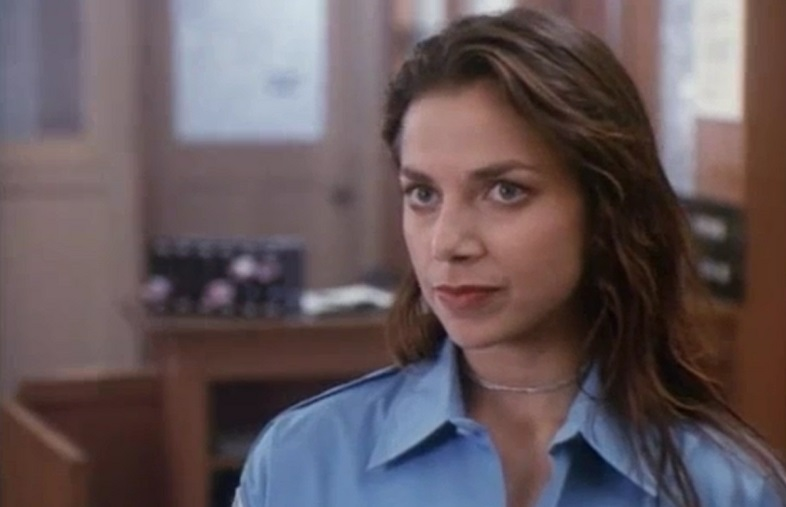 Film Quiz 32 – Bet You Know This Actress. And the Movie?