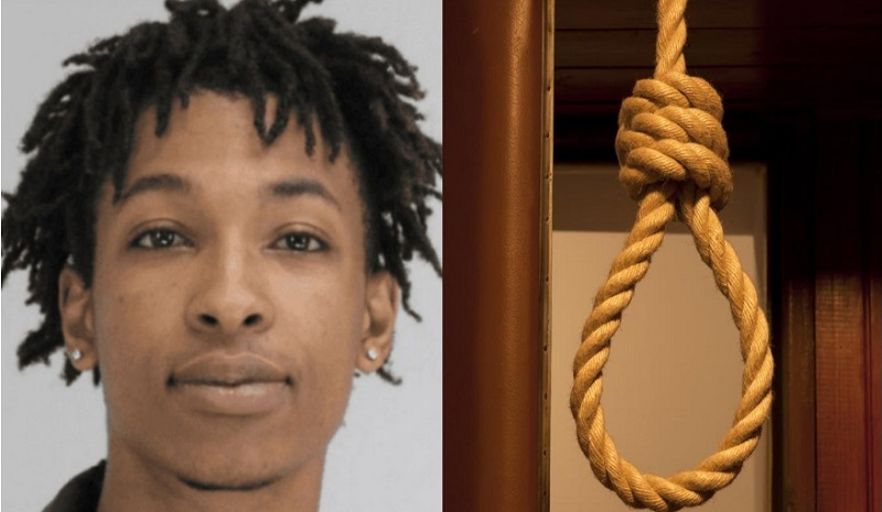 Darriynn Brown Charged, Should Be Hanged on Conviction