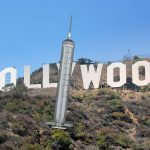 Hollywood Unions COVID