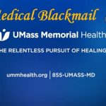 UMass Memorial Health Center
