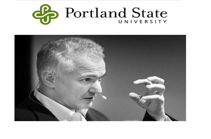 Professor Boghossian Resigns from PSU via Open Letter