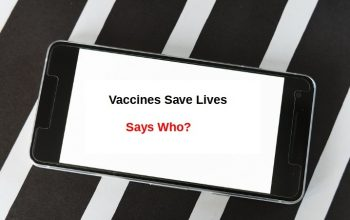 vaccine marketer
